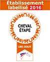 Label-1024-MINI