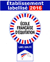 Label-2025-MINI