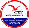 Logo-Cheque-Vacances-MINI