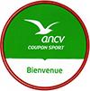 Logo-Coupon-Sport-MINI